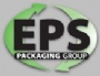 EPS Packaging Group