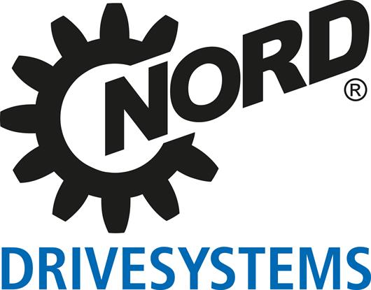 NORD Gear Limited