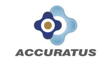 Ceratech Accuratus Ltd