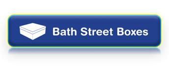 Bath Street Boxes Ltd
