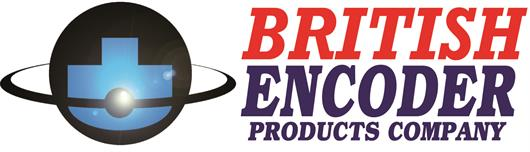 British Encoder Products Co