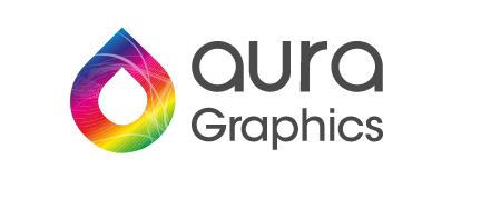 Aura Graphics Limited