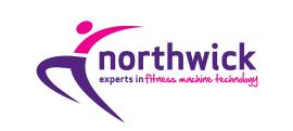 Northwick Associates Ltd