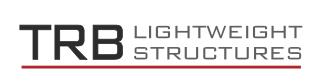 TRB Lightweight Structures Ltd