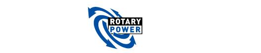 Rotary Power Limited