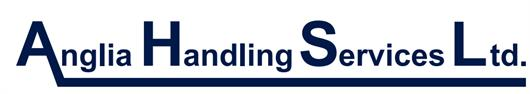 Anglia Handling Services Ltd