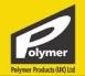 Polymer Products UK Ltd