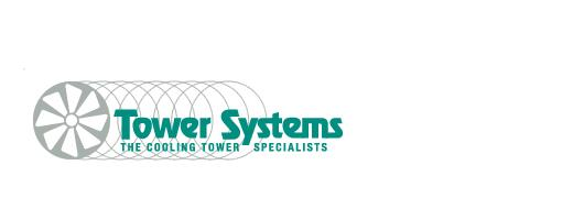 Tower Systems Ltd