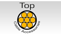 Top Cable Accessories
