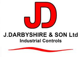 J Darbyshire and Son Ltd