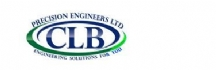 CLB Precision Engineers Ltd