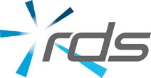 RDS (Review Display Systems Ltd)