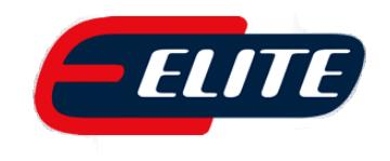 Elite Thermal Systems Ltd