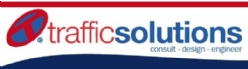 Traffic Solutions Ltd
