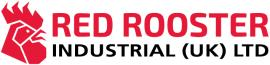 Red Rooster Industrial (UK) Ltd