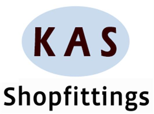 KAS Shopfittings