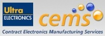 Ultra Contract Electronics Manufacturing Services