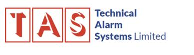 Technical Alarm Systems Ltd