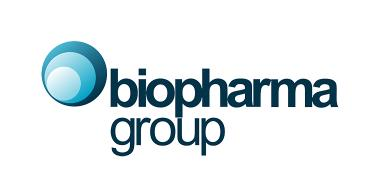 Biopharma Group