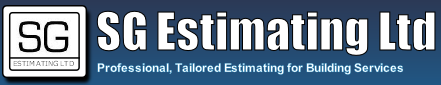 S G Estimating Ltd