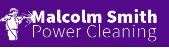 Malcolm Smith - Power Cleaning
