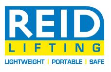 Reid Lifting Ltd
