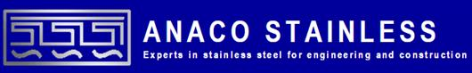Anaco Stainless