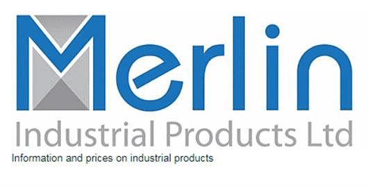Merlin Industrial Products Ltd