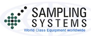 Sampling Systems Ltd