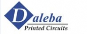 Daleba Printed Circuits
