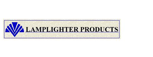 Lamplighter Plastic Mouldings Ltd