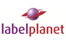 Label Planet Ltd