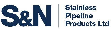 S & N Stainless Pipeline Products Ltd