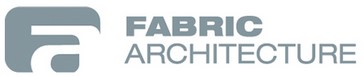 Fabric Architecture Ltd