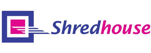 SHREDHOUSE LIMITED