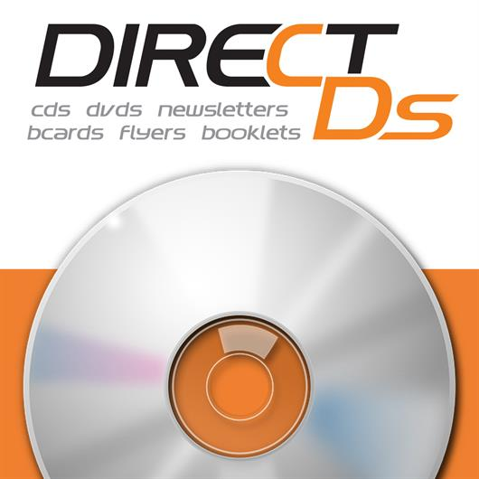 Direct CDs