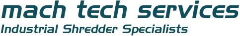 Mach Tech Services