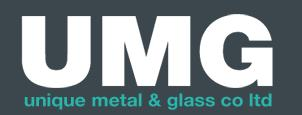 UMG (Unique Metal and Glass) Co Ltd