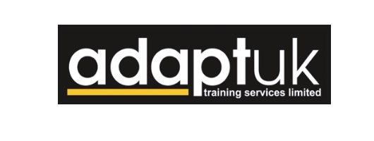 Adapt (UK) Training Services Limited