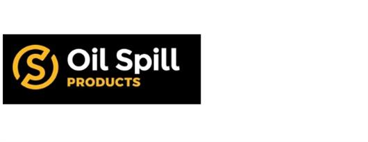 Oil Spill Products Limited