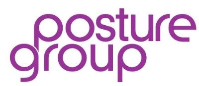 Relaxa Posture Group