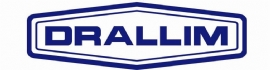 Drallim Industries Limited