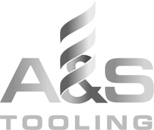 A & S Tooling (UK) Ltd