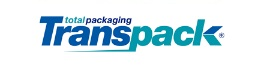 Transpack Limited