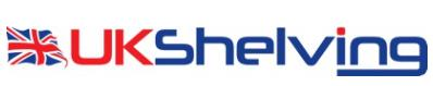UK Shelving Ltd