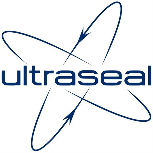 Ultraseal International