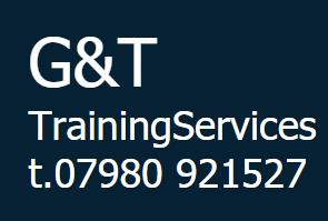G & T Training Services