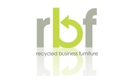 Recycled Business Furniture Ltd