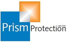 Prism Protection