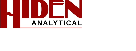 Hiden Analytical Ltd